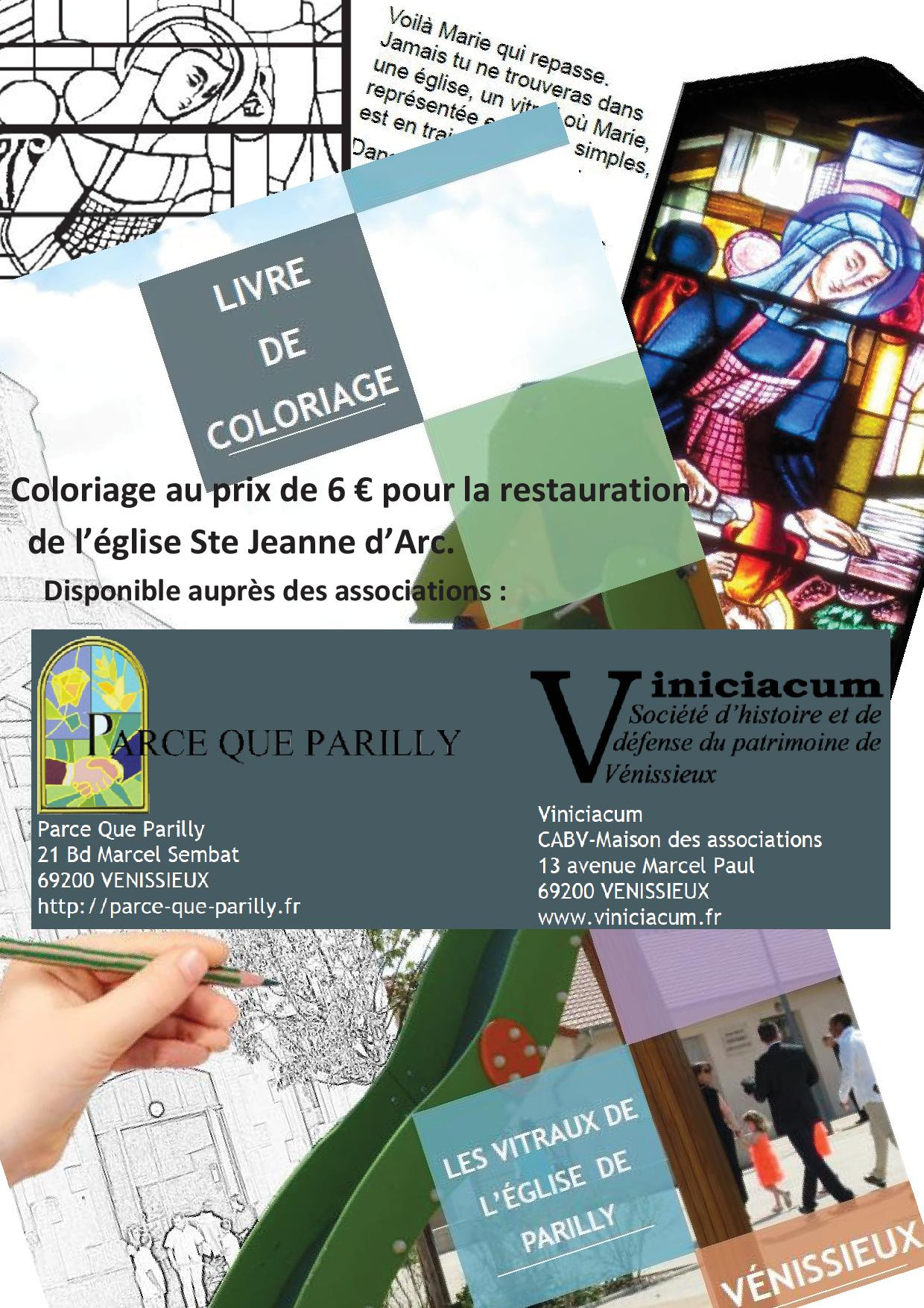 flyer_coloriage